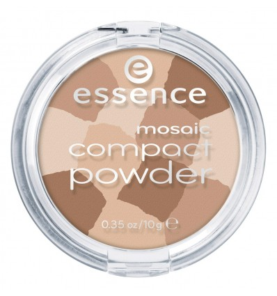 essence mosaic compact powder 01