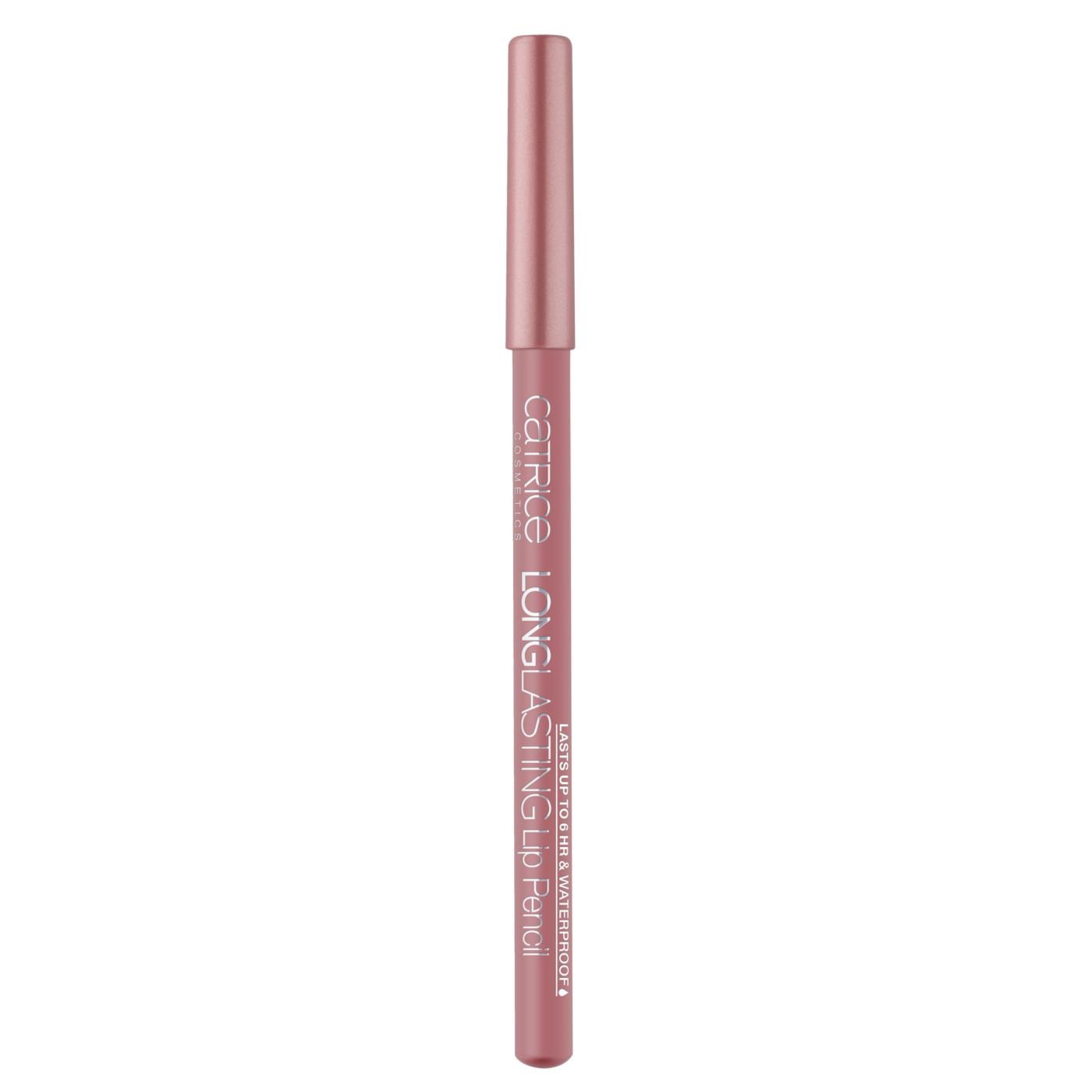 Catrice Longlasting Lip Pencil 080