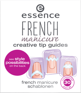 essence french manicure creative tip guides 02