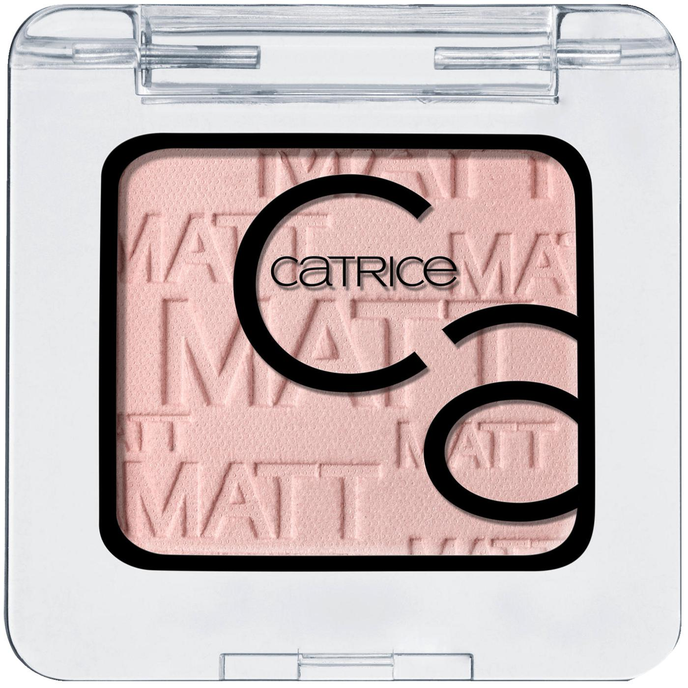 Catrice Art Couleurs Eyeshadow 020
