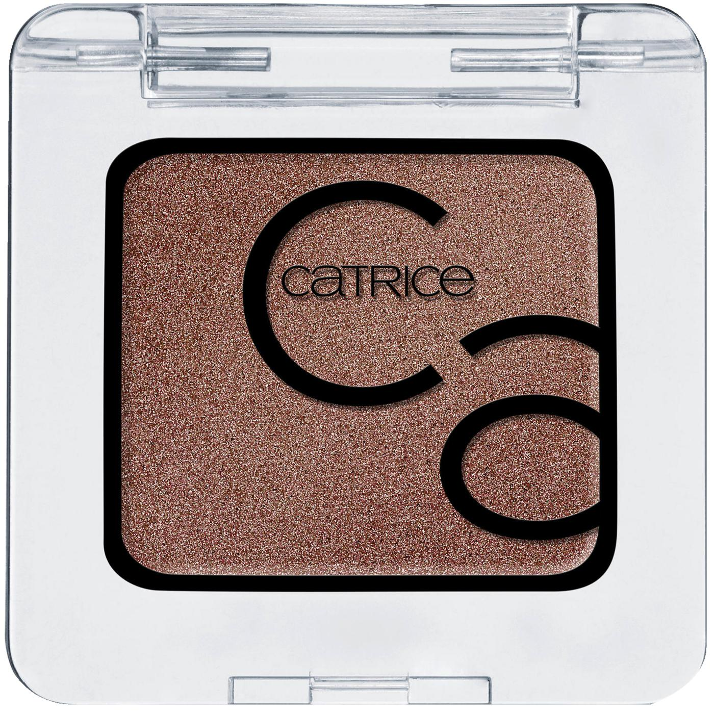Catrice Art Couleurs Eyeshadow 080