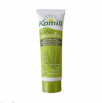 Kamill Hand&Nagel Creme Balsam Mini