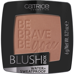 Catrice Blush Box 010