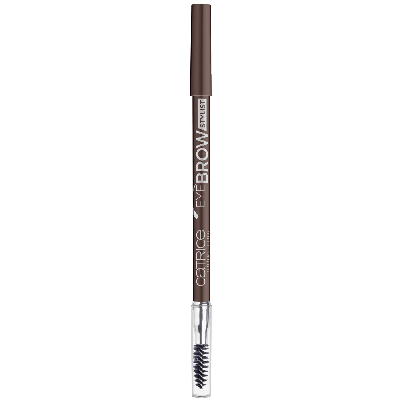 Catrice Eye Brow Stylist 025