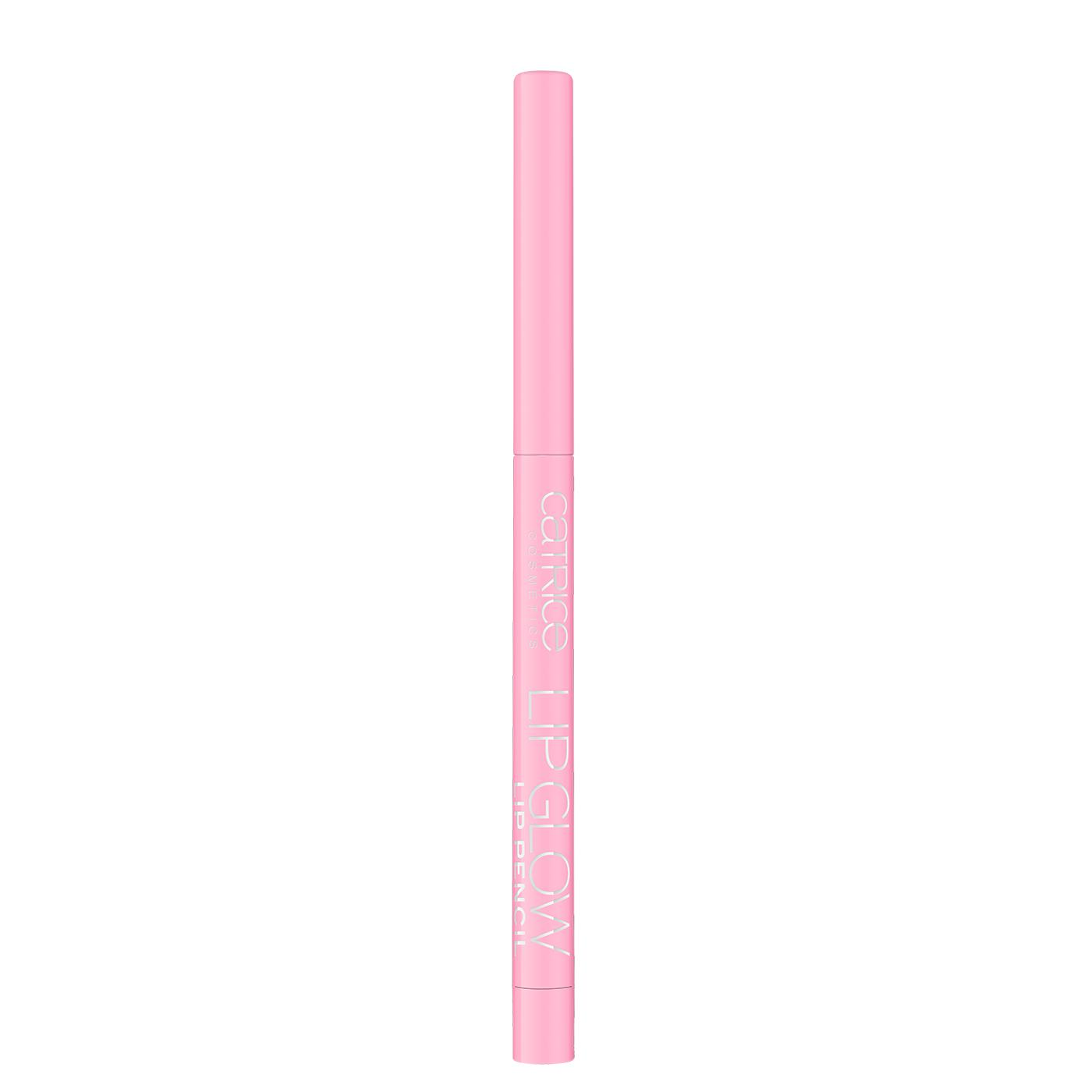 Catrice Lip Glow Lip Pencil 010