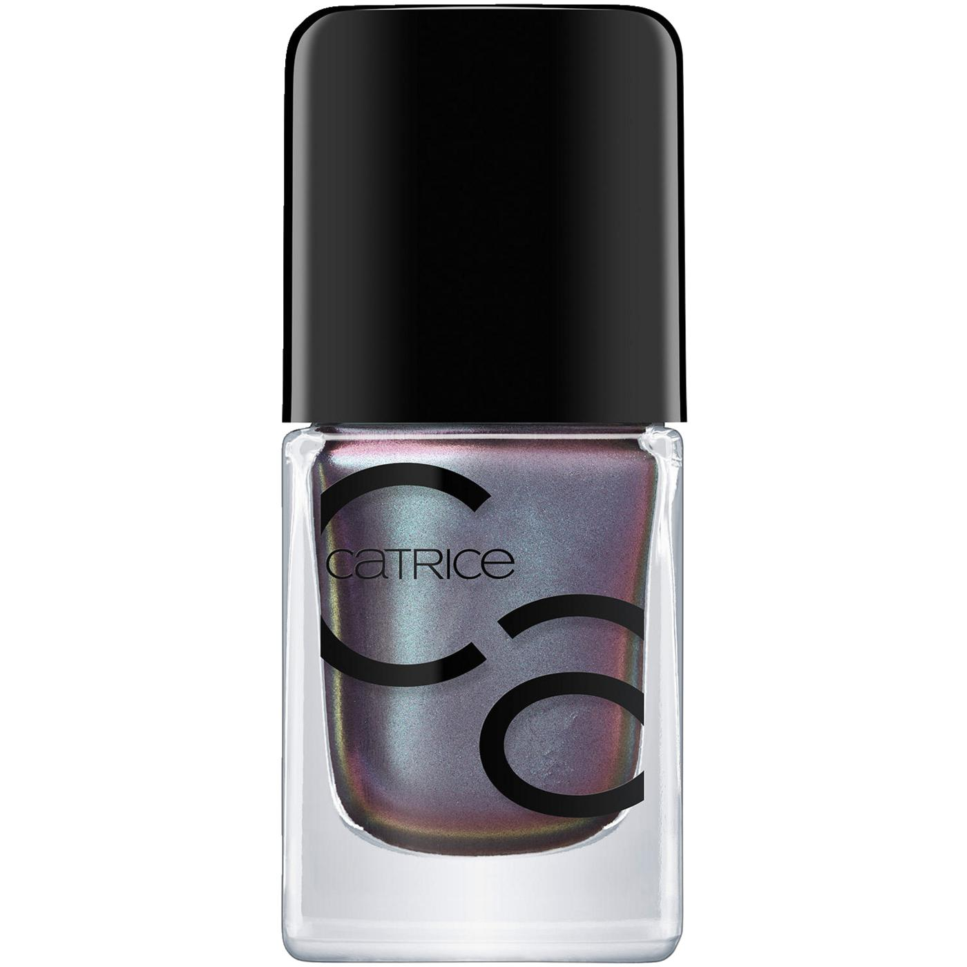 Catrice ICONails Gel Lacquer 18