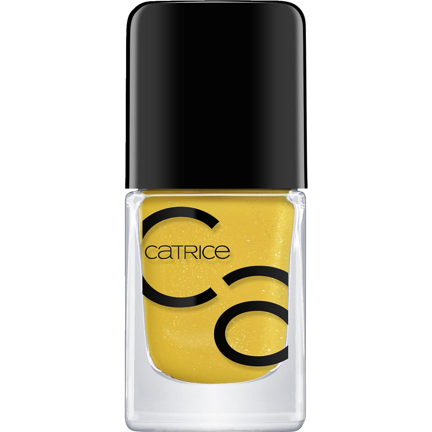 Catrice ICONails Gel Lacquer 47